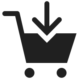Buy Icon Svg Png Orion Icon Library