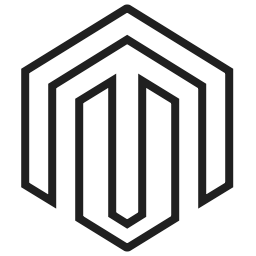 Magento Icon Svg Png Orion Icon Library